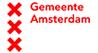 Bedrijfsfilm Amsterdam