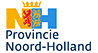 Informatiefilm Provincie Noord Holland