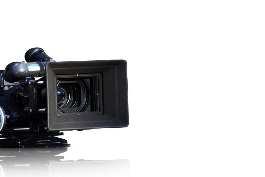 Amsterdam corporate videoproductiebedrijf